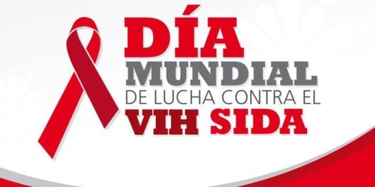 Dia-mundial-contra-SIDA.jpg